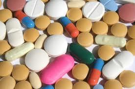 Prescription medicines lead to erectile dysfunction