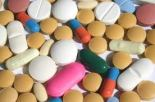 Prescription pill dangers